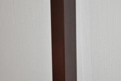Aiapost 40x60x1,2mm, RAL, erinevad kõgused