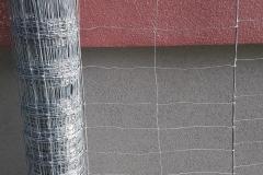 Lambavõrk 120-10-30 cm
